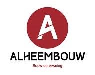 logo Alheembouw