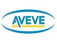 logo Aveve