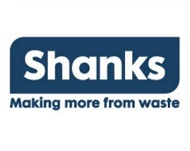 logo Shanks