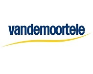 Logo Van De Moortele